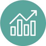 להגדיל מכירות