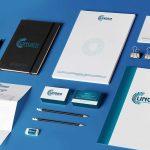 חבילת מיתוג-חברת-הייטק-ותעשייה