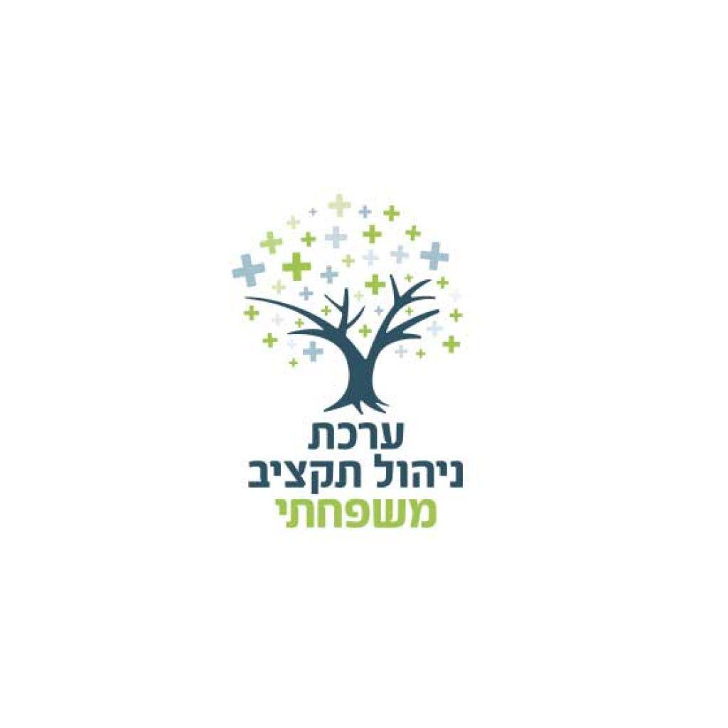 עיצוב-לוגו-ערכת-ייעוץ-כלכלי-רותי-שרון