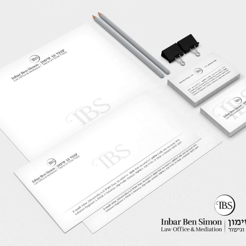 עיצוב-לוגו-למשרד-עורכי-דין-ענבר-בן-סימון