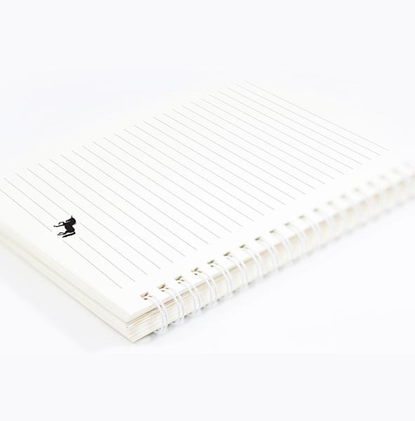 מחברת-חד-קרן-דף-שורות