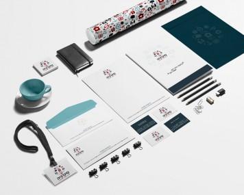 עיצוב-מותג-על-מיתוג-מרכז-גישור