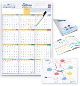 ערכת-תכנון-שנה-בסיסית